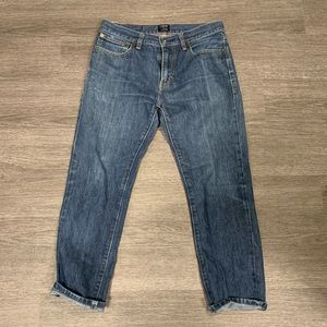 [J. Crew] Men's Jeans